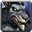Ui-charactercreate-races worgen-male.png