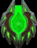 Blood Prince Emblem