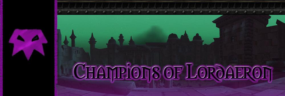 ChampionsOL