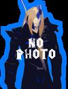 Highelf NoPhoto