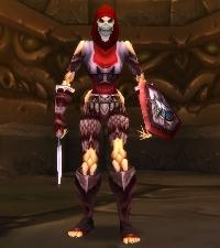 Royal Dreadguard