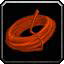 Inv jewelcrafting delicatecopperwire.png