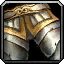 Inv pants plate 17.png
