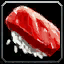 Inv misc fish 16.png