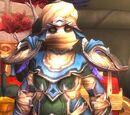 Elder Lin