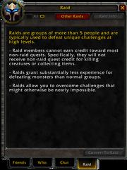 Patch 5 1-Socials-Raid