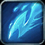 Spell frost frostbolt.png