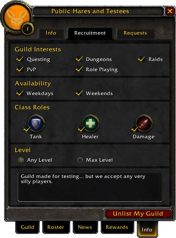 Guild-Recruitment-Unlist My Guild 4 1 13850