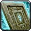 Secrets of the empire icon.png