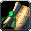 Inv scroll 14.png