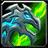 Achievement dungeon nexusraid 25man