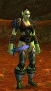Shadowsworn Enforcer 2