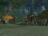 Zoram'gar Outpost