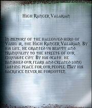 High-Ranger-Valarian-plaque