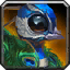 Inv pet peacock blue.png