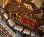 TempleofBoom.jpg