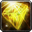 Inv jewelcrafting dawnstone 01.png