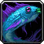 Inv misc fish 74.png