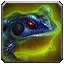 Inv pet toad blue.png