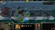 Warcraft III-Reign of Chaos-The Culling