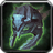 Inv helm plate twilighthammer c 01