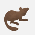 Pet type critter.png