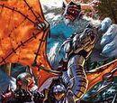 Arcanite Dragonling