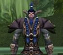 Latronicus Moonspear