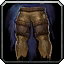 Inv pants leather 32.png