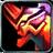 Spell shadow summonfelguard
