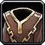 Inv chest cloth 20.png