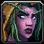 UI-CharacterCreate-Races NightElf-Female
