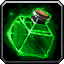 Inv potion 93.png