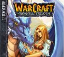 The Sunwell Trilogy