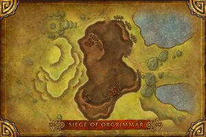 WorldMap-OrgrimmarRaid0