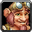 Ui-charactercreate-races gnome-male.png