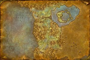 WorldMap-Silverpine-old
