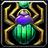 Achievement dungeon azjoluppercity