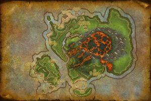 WorldMap-TheLostIsles terrain2
