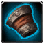 Inv bracers leather pvprogue g 01.png