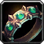 Inv misc ring mop15.png