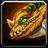 Ability mount drake bronze