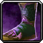 Inv boots cloth 25green.png