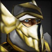Luc (Warcraft III)