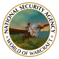 NSA-WoW-seal