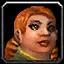 UI-CharacterCreate-Races Dwarf-Female