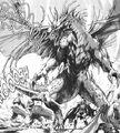 Tyri dragon.jpg