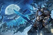 LichKing1CoverArtwork