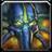 Achievement boss generalvezax 01