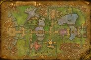 WorldMap-ZulAman